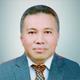 Dr. dr. Ferdiansyah, Sp.OT(K), FICS merupakan dokter spesialis bedah ortopedi konsultan di RS Darmo di Surabaya