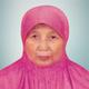 Dr. dr. Ferial Hadipoetro, Sp.KFR(K) merupakan dokter spesialis kedokteran fisik dan rehabilitasi di RS Budi Kemuliaan di Jakarta Pusat