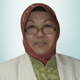 Dr. dr. Fielda Djuita, Sp.Rad(K)Onk.Rad merupakan dokter spesialis onkologi radiasi di MRCCC Siloam Hospitals Semanggi di Jakarta Selatan