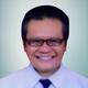 Dr. dr. Franciscus Xaverius Wikan Indrarto, Sp.A merupakan dokter spesialis anak di RS Panti Rapih di Yogyakarta