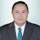 Dr. dr. Gede Wirya Kusuma Duarsa, Sp.U(K), M.Kes merupakan dokter spesialis urologi konsultan di RS Balimed Denpasar di Denpasar