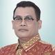 Dr. dr. H. Briliantono Munardi Soenarwo, Sp.OT, FICS, MD, Ph.D, MBA merupakan dokter spesialis bedah ortopedi di RS Khusus Bedah Halimun di Jakarta Selatan