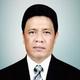 Dr. dr. H. Teuku Mirsa Iskandar, Sp.OG(K) merupakan dokter spesialis kebidanan dan kandungan konsultan di RSUP Dr. Kariadi di Semarang