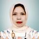 Dr. dr. Habibah Setyawati Muhiddin, Sp.M(K) merupakan dokter spesialis mata konsultan di Klinik Orbita Celebes Eye Center Makassar di Makassar