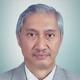 Dr. dr. Hardiono, Sp.An-KIC merupakan dokter spesialis anestesi konsultan intensive care di RS Premier Surabaya di Surabaya