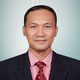 Dr. dr. Herlambang Noerjasin, Sp.OG-KFM merupakan dokter spesialis kebidanan dan kandungan konsultan fetomaternal di Siloam Hospitals Jambi di Jambi