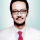 Dr. dr. Hilman Tadjoedin, Sp.PD-KHOM merupakan dokter spesialis penyakit dalam konsultan hematologi onkologi di Mayapada Hospital Jakarta Selatan di Jakarta Selatan