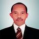 Dr. dr. Husaini Umar, Sp.PD-KEMD merupakan dokter spesialis penyakit dalam konsultan endokrin metabolik diabetes di RS Universitas Hasanuddin di Makassar