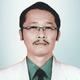Dr. dr. I Gede Ngurah Harry Wijaya Surya, Sp.OG merupakan dokter spesialis kebidanan dan kandungan di Prima Medika Hospital di Denpasar