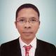 Dr. dr. I Nyoman Hariyasa Sanjaya, Sp.OG(K), MARS merupakan dokter spesialis kebidanan dan kandungan konsultan di Bali Royal (BROS) Hospital di Denpasar