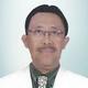Dr. dr. Ida Bagus Putra Adnyana, Sp.OG(K) merupakan dokter spesialis kebidanan dan kandungan konsultan di Bali Royal (BROS) Hospital di Denpasar