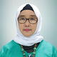 Dr. dr. Hj. Ika Kustiyah Oktaviyanti, Sp.PA, M.Kes merupakan dokter spesialis patologi anatomi di Ciputra Mitra Hospital Banjarmasin di Banjar