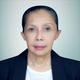 Dr. dr. Ike Sri Redjeki, Sp.An-KIC, KMN, M.Kes merupakan dokter spesialis anestesi konsultan intensive care di RS Melinda 2 Bandung di Bandung
