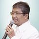 Prof. Dr. dr. Imam Subekti, Sp.PD-KEMD, FINASIM merupakan dokter spesialis penyakit dalam konsultan endokrin metabolik diabetes di RS Pondok Indah (RSPI) - Pondok Indah di Jakarta Selatan