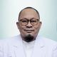 Dr. dr. Indriwanto Sakidjan Atmosudigdo, Sp.JP(K), FIHA merupakan dokter spesialis jantung dan pembuluh darah konsultan di RS Pusat Jantung Nasional Harapan Kita di Jakarta Barat