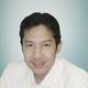 Dr. dr. Irfan Wahyudi, Sp.U(K) merupakan dokter spesialis urologi konsultan di Siloam Hospitals Asri di Jakarta Selatan