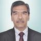 Dr. dr. Irmansyah, Sp.KJ(K) merupakan dokter spesialis kedokteran jiwa konsultan di RS Khusus Jiwa Dharma Graha di Tangerang Selatan