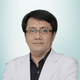 Dr. dr. Jacub, Sp.Rad(K) merupakan dokter spesialis radiologi konsultan di Kaikoukai Clinic Senayan di Jakarta Pusat