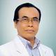 Dr. dr. Joserizal Serudji, Sp.OG(K) merupakan dokter spesialis kebidanan dan kandungan konsultan di RS Universitas Andalas di Padang