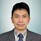 Dr. dr. Kiki Lukman, Sp.B-KBD, M.Sc merupakan dokter spesialis bedah konsultan bedah digestif di RS Muhammadiyah Bandung di Bandung
