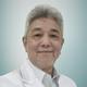 Dr. dr. Latre Buntaran, Sp.MK(K) merupakan dokter spesialis mikrobiologi klinik di RS Royal Progress di Jakarta Utara