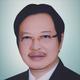 Dr. dr. H. Leo Prawirodihardjo, Sp.OG, M.Kes, Ph.D merupakan dokter spesialis kebidanan dan kandungan konsultan di RS Hermina Makassar di Makassar