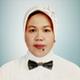 Dr. dr. Lilik Lestari, Sp.Rad(K)TR merupakan dokter spesialis radiologi di RS Khusus Paru dr. Ario Wirawan Salatiga di Salatiga