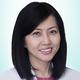 Dr. dr. Luciana Budiati Sutanto, Sp.GK merupakan dokter spesialis gizi klinik