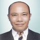 Dr. dr. Mangatas Silaen, Sp.OG merupakan dokter spesialis kebidanan dan kandungan di RS Royal Prima Medan di Medan