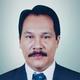 Dr. dr. Maringan Diapari Lumban Tobing, Sp.OG(K)Onk, M.Kes merupakan dokter spesialis kebidanan dan kandungan konsultan onkologi di RSUP Dr. Hasan Sadikin di Bandung