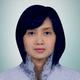 Dr. dr. Masitha Dewi Sari, Sp.M(K), M.Ked merupakan dokter spesialis mata konsultan di RS Khusus Mata Medan Baru Medical Centre di Medan