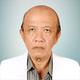 DR. dr. Moedrik Tamam, Sp.A(K) merupakan dokter spesialis anak konsultan di RSUP Dr. Kariadi di Semarang