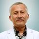 Dr. dr. Mohamad Rinaldi Dahlan, Sp.M(K) merupakan dokter spesialis mata konsultan di RS Mata Cicendo Bandung di Bandung