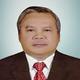 Dr. dr. Mohammad Rizal Chaidir, Sp.OT(K), MMRS, MH.Kes, FICS, M.Kes merupakan dokter spesialis bedah ortopedi di RS Advent Bandung di Bandung