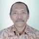 Dr. dr. Muchlis Achsan Udji, Sp.PD-KPTI, FINASIM merupakan dokter spesialis penyakit dalam konsultan penyakit tropis dan infeksi di RS Roemani Muhammadiyah di Semarang