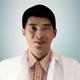 Dr. dr. Muhammad Amsyar Akil, Sp.THT-KL(K) merupakan dokter spesialis THT konsultan di RS Universitas Hasanuddin di Makassar