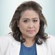 Dr. dr. Ninis Sri Prasetyowati, Sp.RM merupakan dokter spesialis rehabilitasi medik
