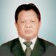 Dr. dr. Noor Syamsu, Sp.M(K), MARS, M.Kes merupakan dokter spesialis mata konsultan di Klinik Orbita Celebes Eye Center Makassar di Makassar