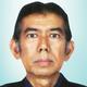Dr. dr.  Nur Rachmat Lubis, Sp.OT(K)HAND merupakan dokter spesialis bedah ortopedi konsultan di RS Islam Siti Khadijah di Palembang