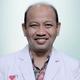 Dr. dr. Pribadi Wiranda Busro, Sp.BTKV  merupakan dokter spesialis bedah toraks kardiovaskular di RS Pondok Indah (RSPI) - Pondok Indah di Jakarta Selatan