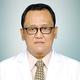 Dr. dr. Raden Erwin Affandi Soeriadi Koesoemah, Sp.KN, MHKES.RD merupakan dokter spesialis kedokteran nuklir di Santosa Hospital Bandung Kopo di Bandung