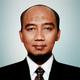 Dr. dr. Reviono, Sp.P(K) merupakan dokter spesialis paru konsultan di RS PKU Aisyiyah Boyolali di Boyolali