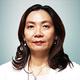 Dr. dr. Rika Haryono, Sp.KO merupakan dokter spesialis kedokteran olahraga di Indonesia Sports Medicine Centre di Jakarta Selatan