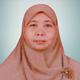 Dr. dr. Riskiana Djamin, Sp.THT-KL(K) merupakan dokter spesialis THT konsultan di RS Universitas Hasanuddin di Makassar