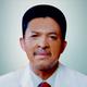 Dr. dr. Robert Hotman Sirait, Sp.An merupakan dokter spesialis anestesi di RSU Universitas Kristen Indonesia (UKI) di Jakarta Timur