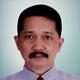 Dr. dr. Robert Manahan Hutauruk, Sp.OT, MM, FICS  merupakan dokter spesialis bedah ortopedi konsultan di RS Pondok Indah (RSPI) - Pondok Indah di Jakarta Selatan