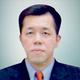 Dr. dr. Rusli Muljadi, Sp.Rad(K) merupakan dokter spesialis radiologi konsultan di Siloam Hospitals Asri di Jakarta Selatan