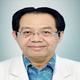Dr. dr. Ruswana Anwar, Sp.OG(K)FER, M.Kes merupakan dokter spesialis kebidanan dan kandungan konsultan fertilitas endokrinologi reproduksi di RS Hermina Pasteur di Bandung