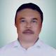Dr. dr. Sahna Ferdinand Ginting, Sp.PA, M.Ked(ClinPath) merupakan dokter spesialis patologi anatomi di RS Royal Prima Medan di Medan