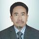 Dr. dr. Sahyuddin, Sp.PD-KHOM merupakan dokter spesialis penyakit dalam konsultan hematologi onkologi di RS Universitas Hasanuddin di Makassar
